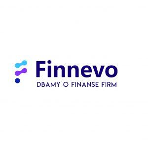 finnevo logo